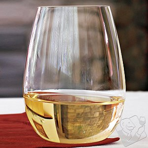 Wine Enthusiast U Tumblers Party Pack Chardonnay (Set of 12)
