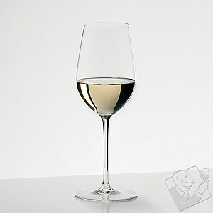 Riedel Sommeliers Riesling Grand Cru Wine Glass (1)