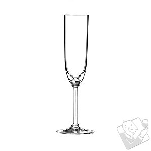 Riedel Wine Line Champagne Flutes (Set of 2)