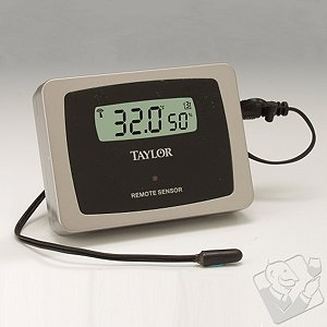 Taylor Additional Wireless Sensor