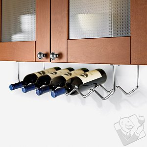 Product Reviews And Ratings Wall Mounted Wine Racks