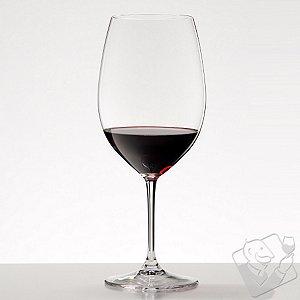 Riedel Vinum XL Cabernet Sauvignon (Set of 2)