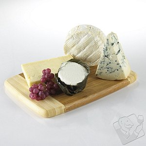 Classic Artisan Cheese Set