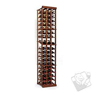 N'FINITY Wine Rack Kit - 3 Column with Display