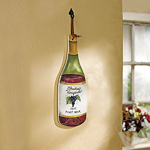 wine theme kitchen decor on wine decor