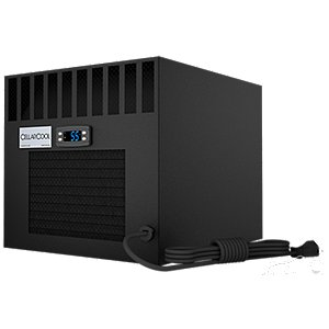 CellarCool CX Series Wine Cellar Cooling Systems