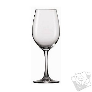 Spiegelau Wine Lovers White Wine Glasses (Set of 4)