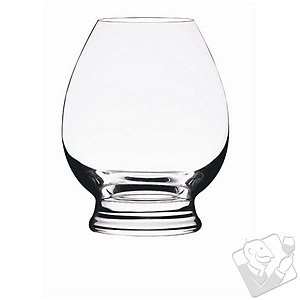 Peugeot Le Baby Whiskey Glass