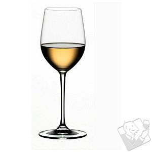 Riedel Vinum XL Chardonnay Glass (Set of 2)