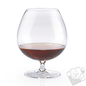 Brandy Glass (Set of 2)