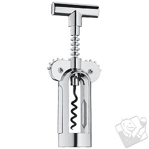 WMF Vino Winged Corkscrew