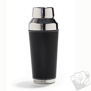 Metrokane VIP Cocktail Shaker