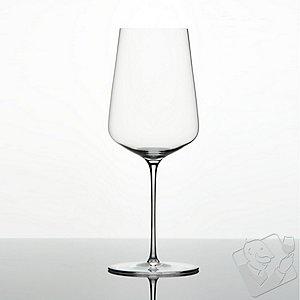 Zalto DenkArt Universal Glass