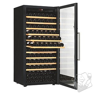 EuroCave Professional 3142 Wine Cellar  sc 1 st  Wine Refrigerators Wine Cellars u0026 Accessories & EuroCave Professional 3142 Wine Cellar - EuroCave