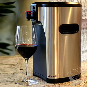 Boxxle Premium Box Wine Dispenser