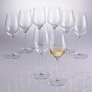 Fusion Triumph Chardonnay Bonus Pack