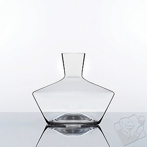 Click here for Zalto Mystique Decanter prices