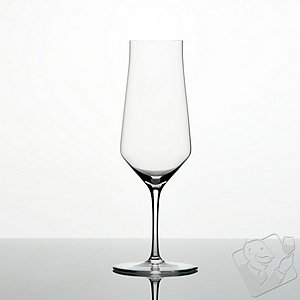 Click here for Zalto Beer Glass prices