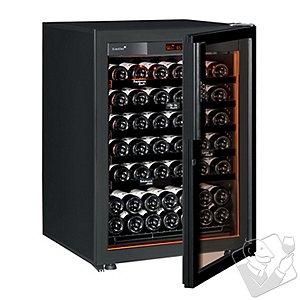EuroCave Revelation S Wine Cellar