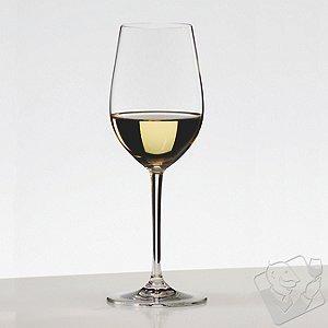 Riedel Vinum XL Riesling Grand Cru Wine Glasses Buy 3 Get 4