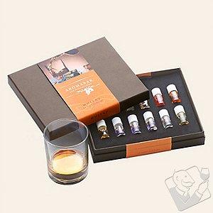 Whiskey Aroma Kit