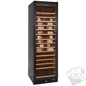 Wine Enthusiast Classic L Wine Cellar