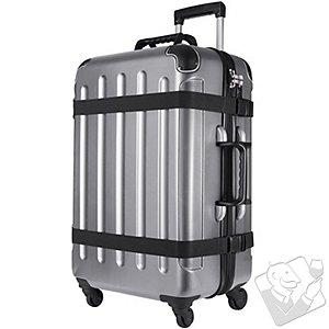 VinGarde Valise Grande 04 TSA Approved Travel Case