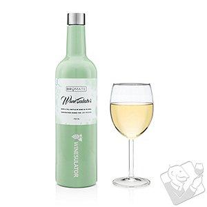 Winesulator