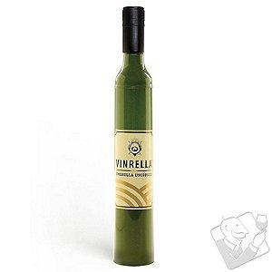 Vinrella