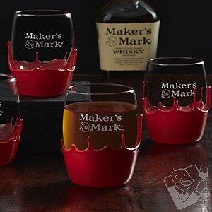 Maker's
