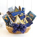 Heartfelt Wishes Gift Basket