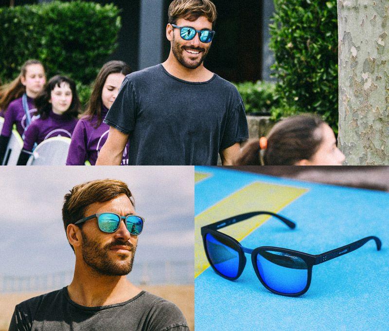 Arnette sunglasses tigard