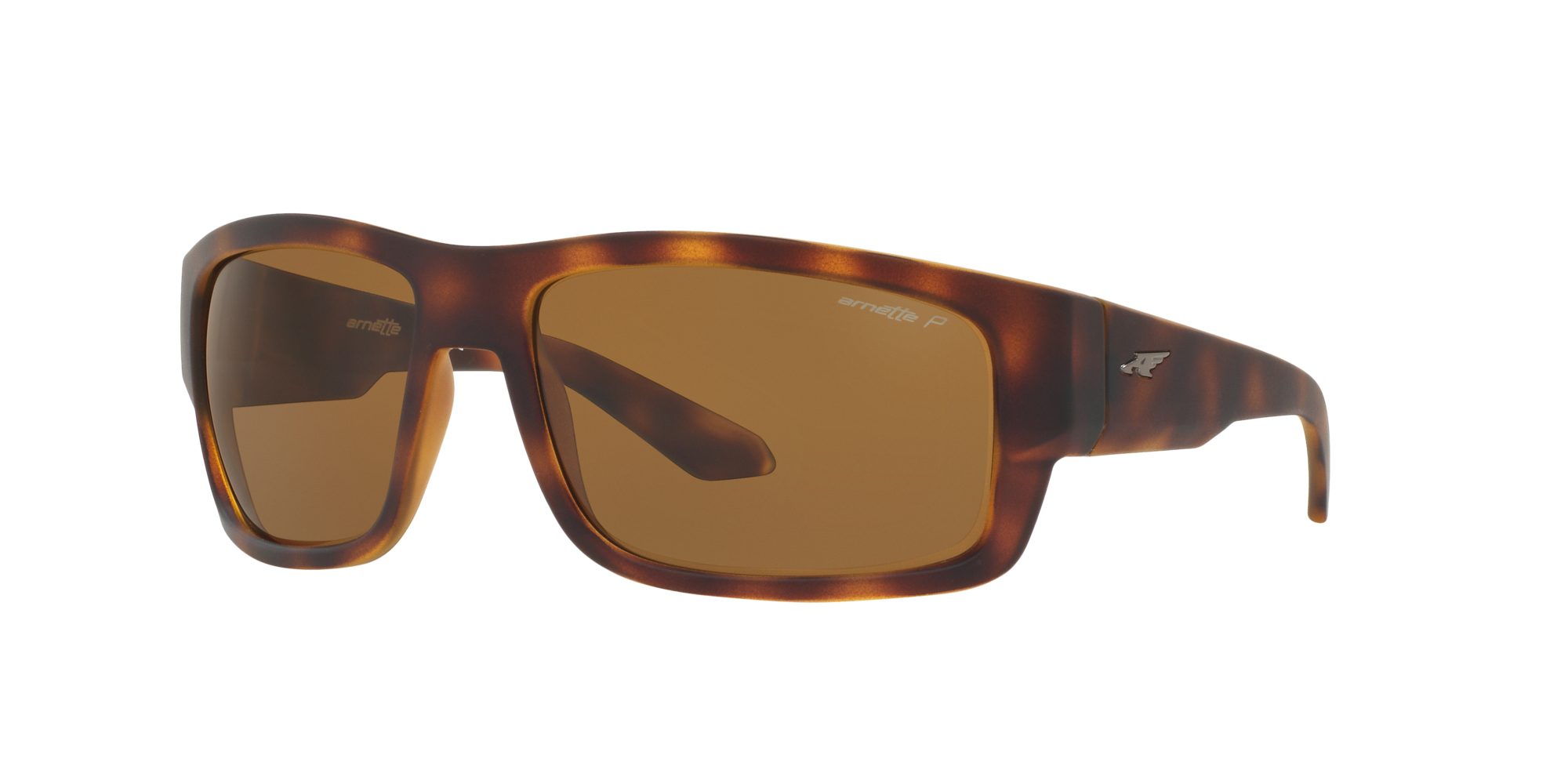bcc9db919e Sun AN4221 - Fuzzy Havana - Polarized Brown - Nylon