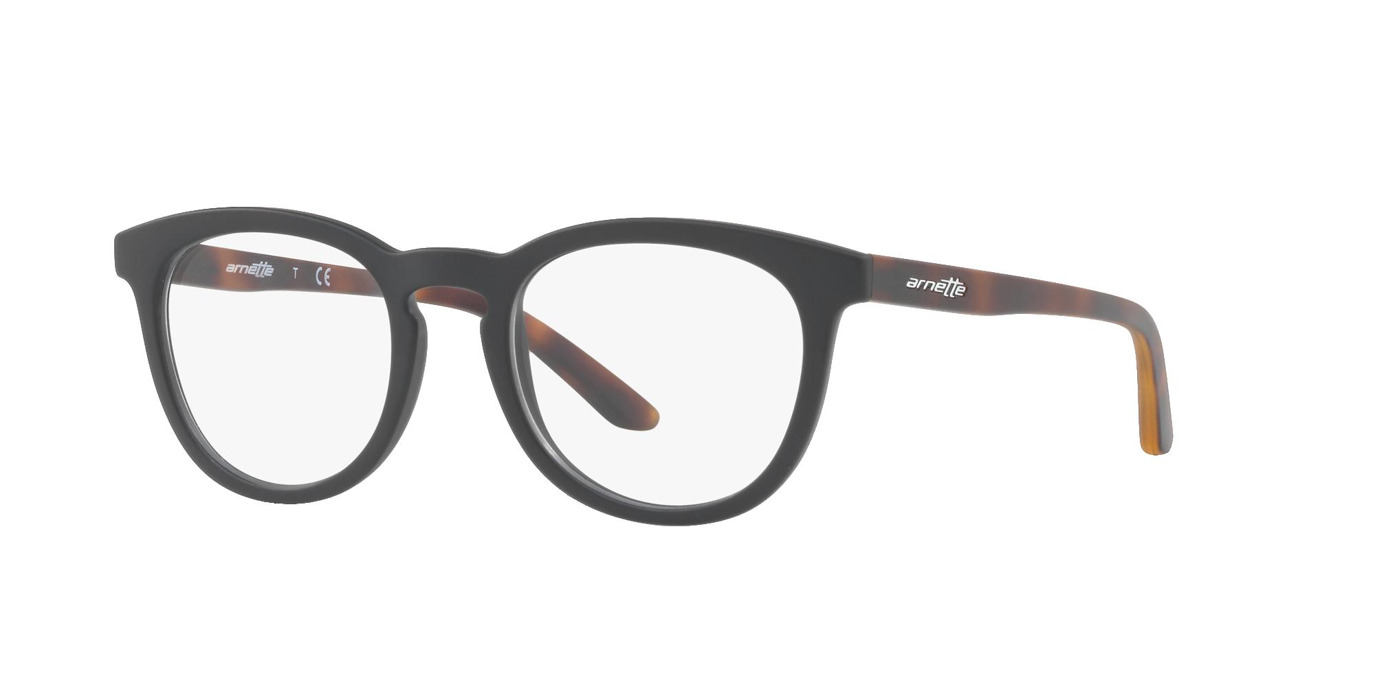 fd1084e872 Optical AN7120 - Matte Black - - Nylon | Arnette Canada