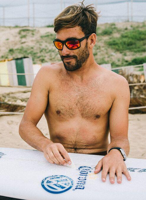 sunglasses ripon