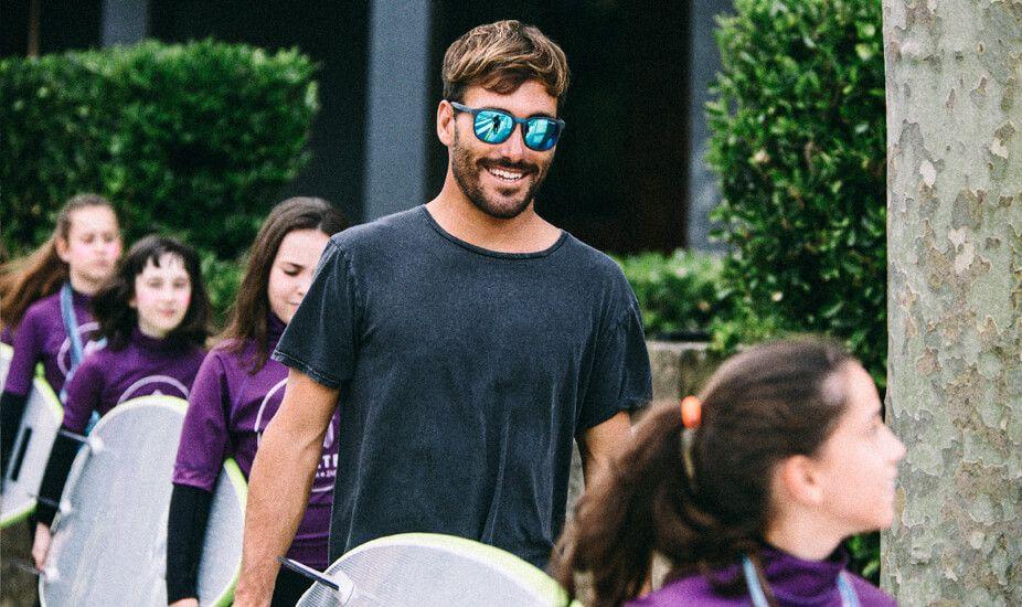 sunglasses tigard