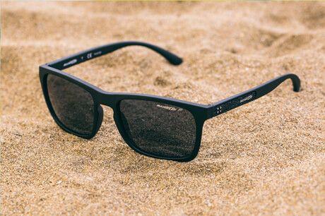 sunglasses burnside