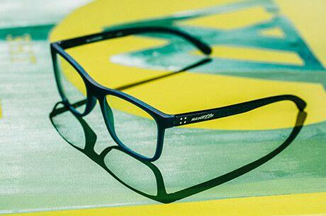 Eyeglasses Akaw
