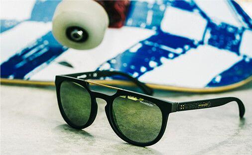 Woodward sunglasses