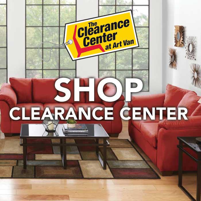 Furniture Stores Davison Mi
