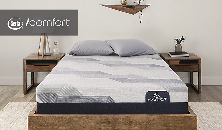 Art Van PureSleep Mattress Store | Affordable Mattresses