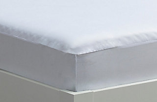 Stretchwick Mattress Protectors 5 Year Warranty