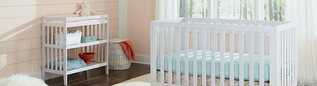 Furniture for Kids, Babies, & Teens | Art Van Home