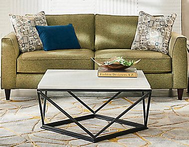 Terrific Art Van Home Affordable Home Furniture Mattress Stores Creativecarmelina Interior Chair Design Creativecarmelinacom