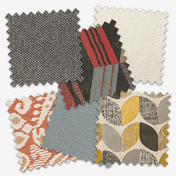 Dsofa Fabric Choices