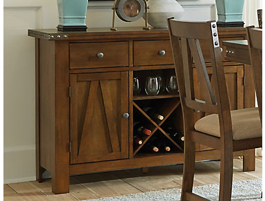 Eastwood Dining Server, , large