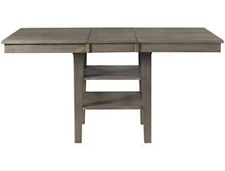 Huron Gathering Table - Grey, , large