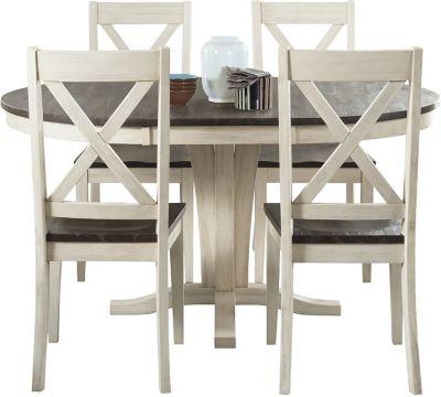 Kitchen Dining Room Furniture Sets Art Van Furniture
