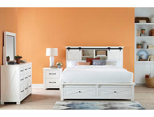 Admirable Art Van Home Affordable Home Furniture Mattress Stores Download Free Architecture Designs Rallybritishbridgeorg