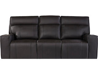 Edie Power Sofa
